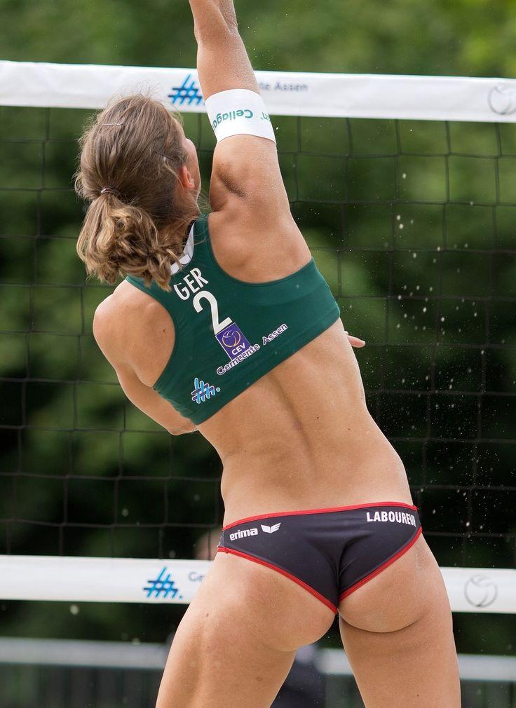 hot-sport-women-fucke-miss-world-beach-porn