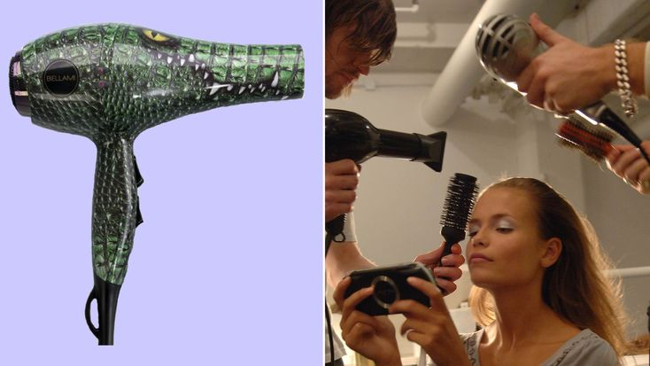 Weird, But Amazing Hair Tools That Really Work