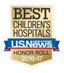 Cortical Visual Impairment Symptoms & Causes Boston Children's Hospital