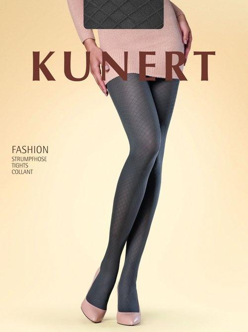 http://www.nylons-strumpfhosen-shop.de/kunert-fashion-gitter-strumpfhosen.html