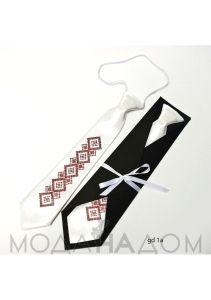 Детский галстук от Наші Речі фото