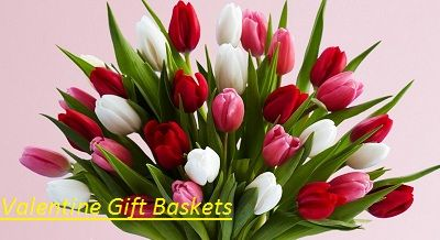 http://armorgames.com/user/mothersdaybouquets  Mothers Day Basket Ideas    Mothers Day Gifts,Mothers Day Flowers,Flowers For Mothers Day,Flowers Mothers Day,Mother Day Flowers,Mothers Day Gift Baskets,Cheap Mothers Day Flowers,Mothers Day Flower Delivery,Mothers Day Flowers Free Delivery,Mothers Day Flowers Delivery,Mothersday Flowers,Send Mothers Day Flowers,Flower Delivery Mothers Day,Send Flowers For Mothers Day,Send Flowers Mothers Day,Mothers Day Flowers Online,Flower Delivery For…