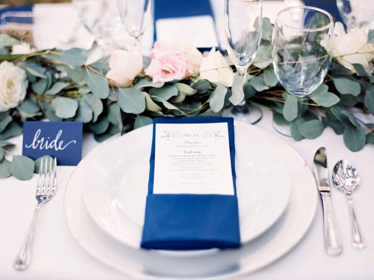 Don't Plan Your Rehearsal Dinner Without Reading This First   Photo by: Cassidy Carson   TheKnot.com