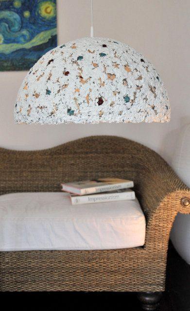 migliori idee su Illuminazione A Soffitto su Pinterest  Illuminazione ...