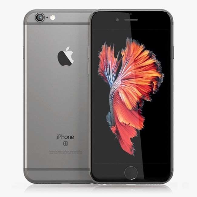 Apple iPhone 6s Specs, Review & Price | BuyGadget Review