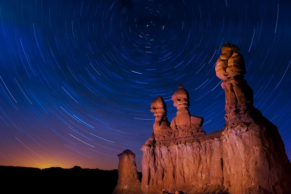 Goblin Valley, UT: Red, State Parks, Favorite Places, Geographical Locations Events, Cliffs Reveal, Road Trips, Rock, Goblin Valley, Smile Worthy Destinations