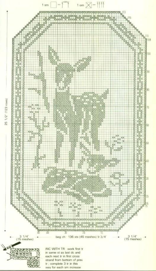 carpeta bambi: