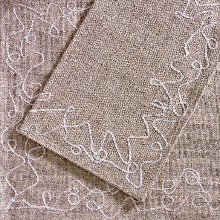 17 Best Images About Slow Textiles On Pinterest