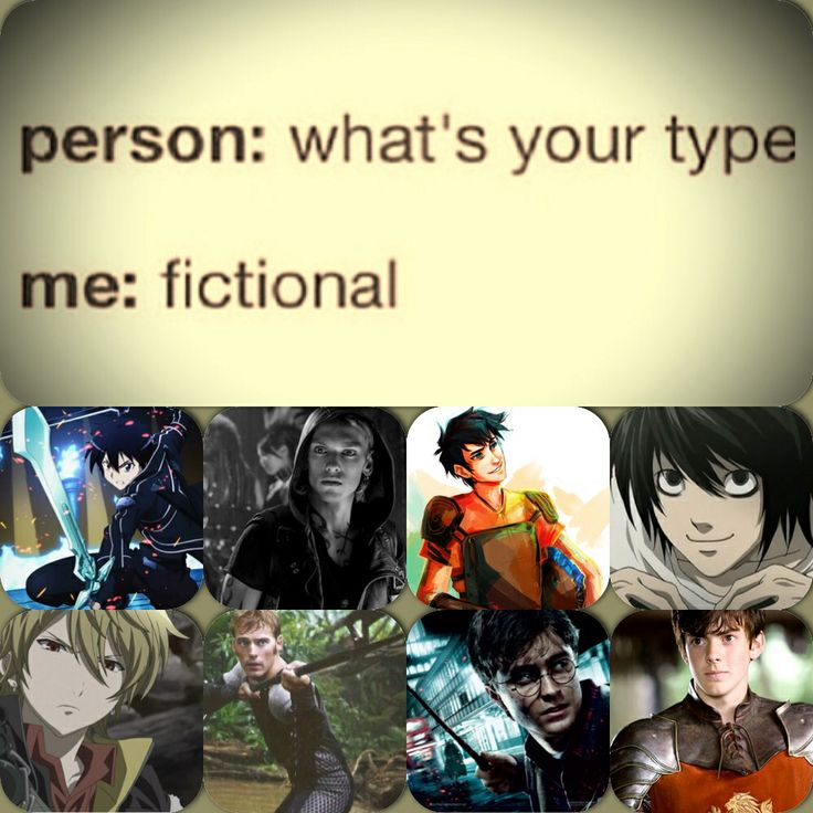 Multi-Fandom edit, made by me(SupremeBaker)! Included(Left to Right): Sword Art Online, The Mortal Instruments, Percy Jackson, Death Note, Blast of Tempest, The Hunger Games, Harry Potter, The Chronicles of Narnia