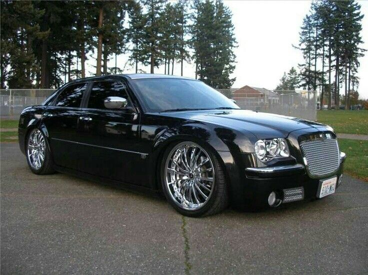 Dodge Magnum For Sale Near Me >> 17 Best images about Chrysler 300 on Pinterest | Cars, Granddaughters and Stance nation