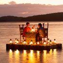 Honeymoon Planning, Romantic, Destinations, Packages