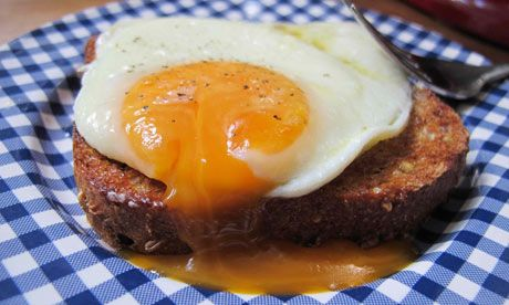 Best 25 Perfect Fried Egg Ideas On Pinterest Perfect