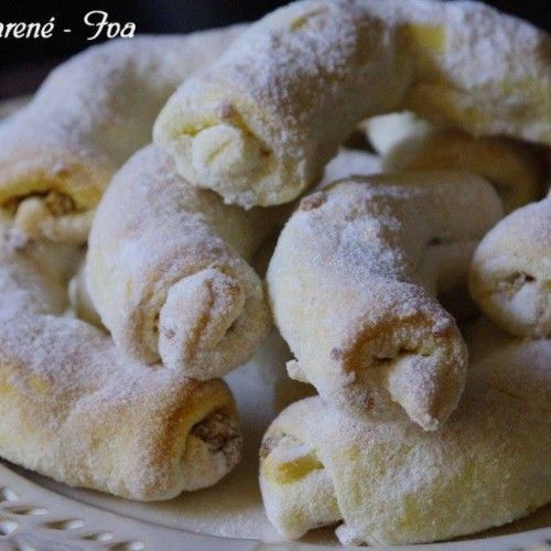 Jemná banánová bábovka