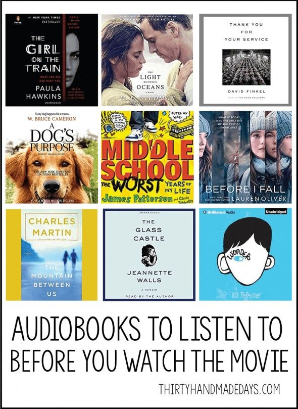book #audiobook Download Available Formats Audiobook, Kindle