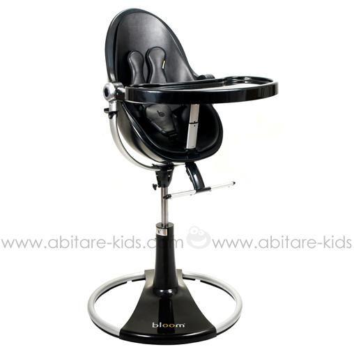 but chaise haute tabouret haut de bar with but chaise haute interesting chaise de table haute. Black Bedroom Furniture Sets. Home Design Ideas
