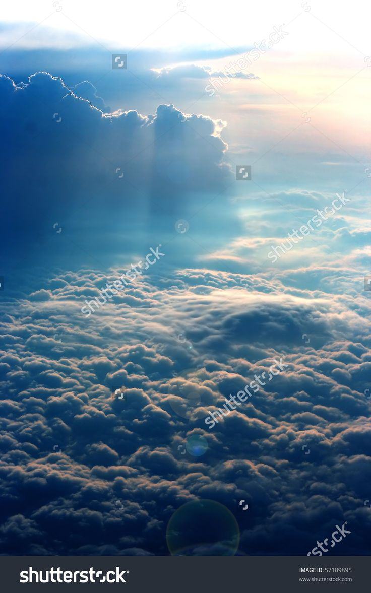stock-photo-a-view-from-high-above-the-clouds-57189895.jpg (1000×1600)