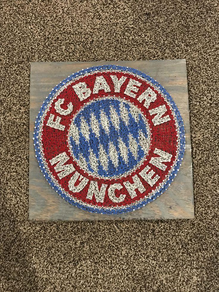Oktoberfest Banner Hintergrund Bayern Rauten
