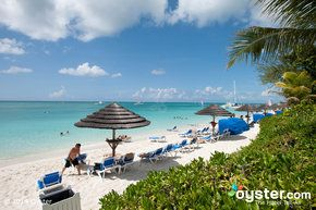 Beaches Turks & Caicos Resort & Spa (Best Family Resorts)