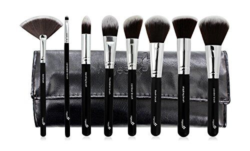 PRO Ultimate Face 8pcs Makeup Brushes Set With Leather Ca... https://www.amazon.co.uk/dp/B01LY8GZYW/ref=cm_sw_r_pi_dp_x_ScW6xbMHPVZG3