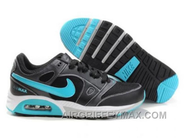 separation shoes 96bc1 3454c ... httpwww.airgriffeymax.commens-nike-air- ...