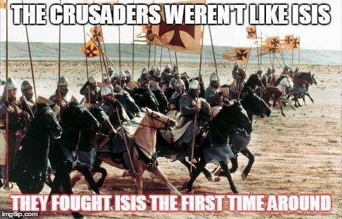 243 best catholic memes images on pinterest catholic
