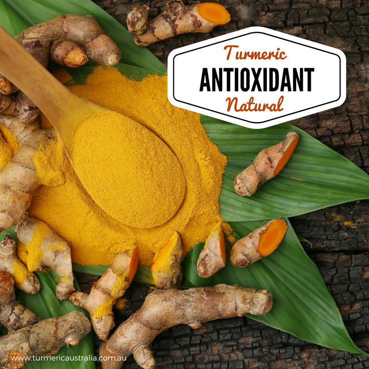 Want help in fighting off those colds this winter? Turmeric is a fantastic anti-oxidant, which means that if our body is run down and too tired to fight off free radicals, taking in turmeric may help you to stay fit and healthy.