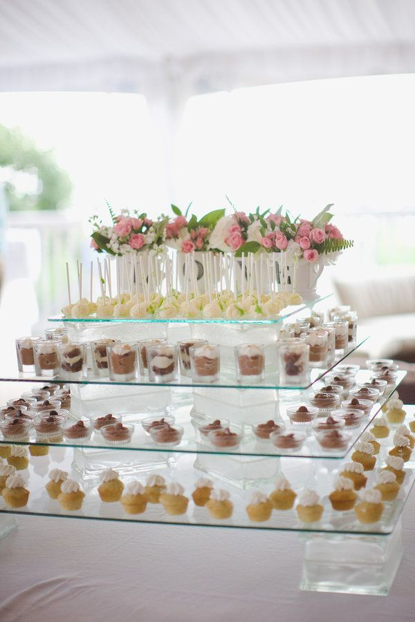We maintain a LARGE inventory of glass.  Sold as is, you can have cut to the size{s} you need. Also great behind chippy old window and door frames - then use with dry erase marker or white pencil #Boston #wedding #cakestands
