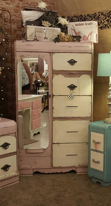 Best Best Wardrobe with mirror ideas on Pinterest Sliding mirror wardrobe doors Waredrobe design and Bridport F C