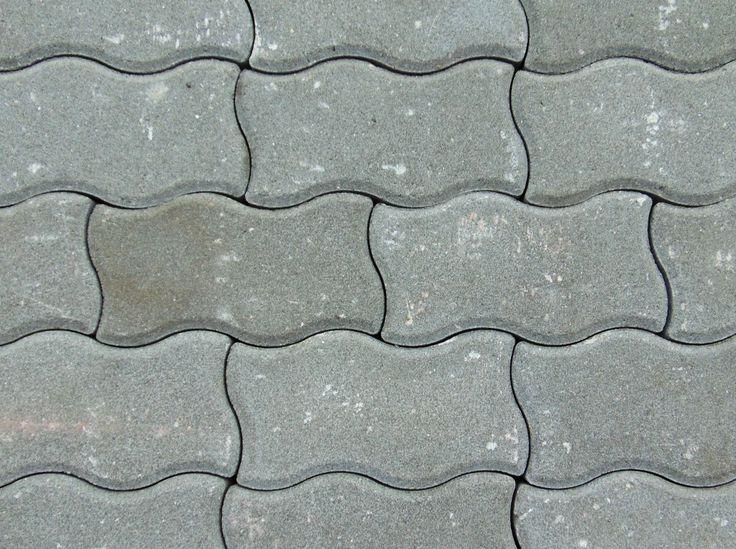 paving-texture0010