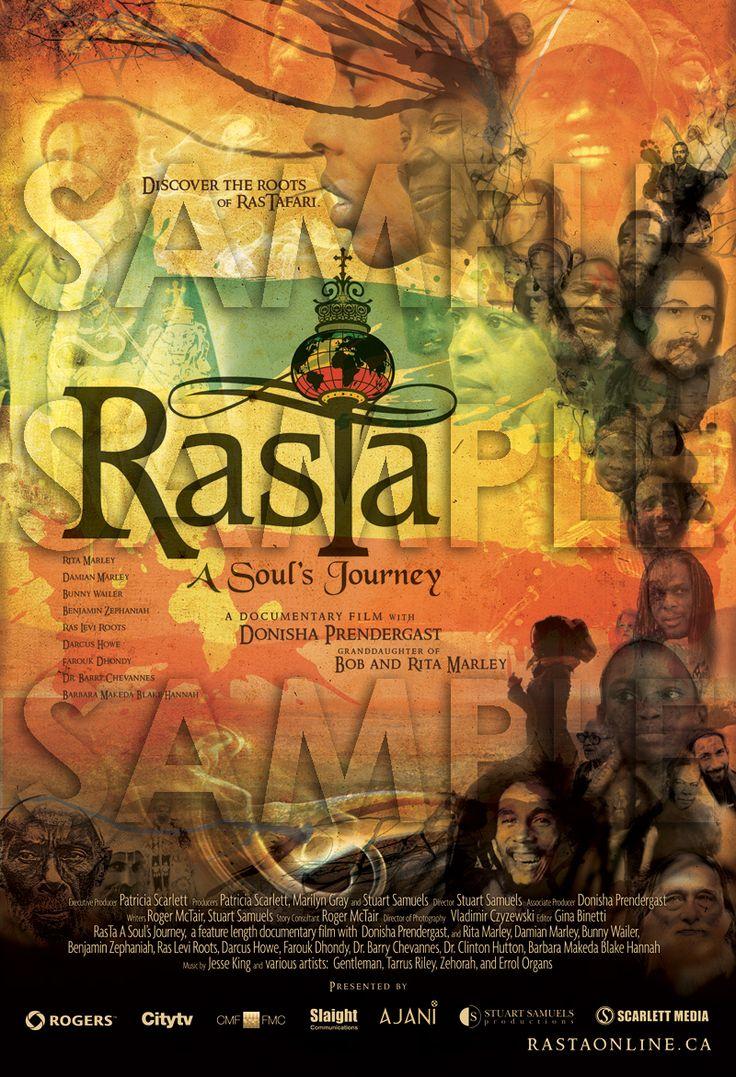 rasta_cinema-poster-2