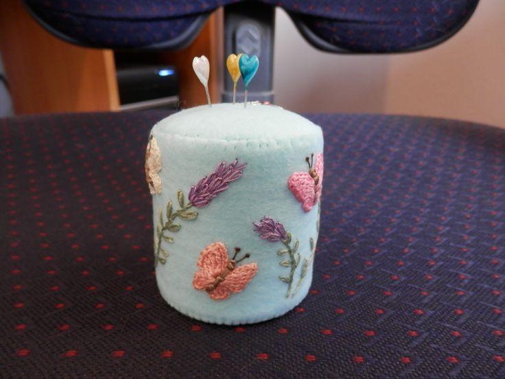 ... pineapple bag free pattern see more regency pineapple reticule blog