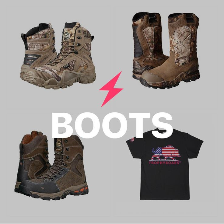 Irish Setter Boots available online at www.trophyboars.com ���� ✅join our family Visit www.trophyboars.com Link in bio #wildboar #boar #russianboar #hog #tactical #game #sanglier #hunt #hunter #hunting #trophy #trophyboars #hogslayer #sports #mountains #c