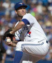 Casey Janssen #494 MLB.com 2015 Player Preview | MLB.com Still wishing Casey Janssen was a #BlueJay...