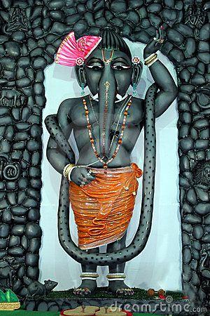 ganesha-shrinathji-form-21039415.jpg (300×450)