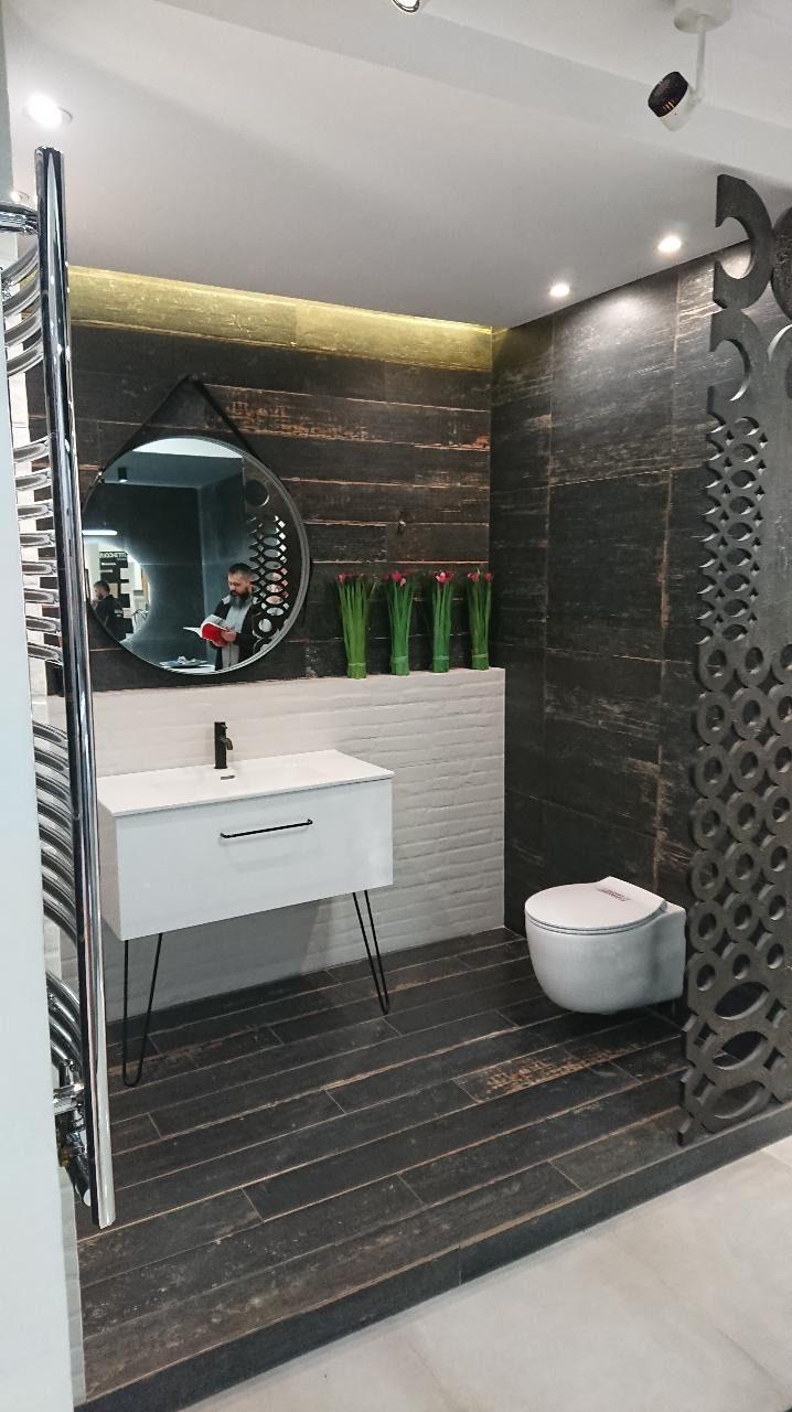 Elita Elitameble Meblelazienkowe Futuris Strefa Naszemeblenaszapasja Maxfliz Katowice Bathroom Bathtub