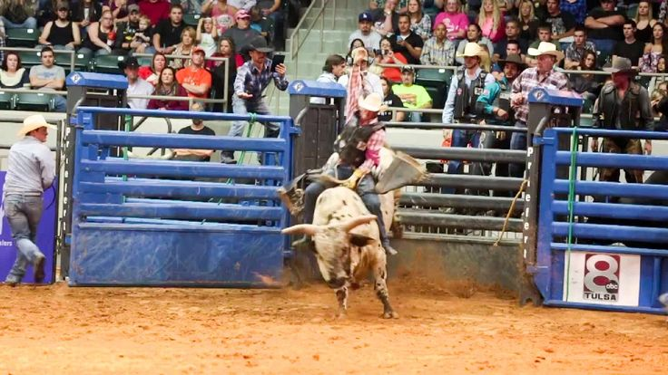 73rd Bonifay Rodeo: Northwest Florida Championship PRCA Pro Rodeo 2017