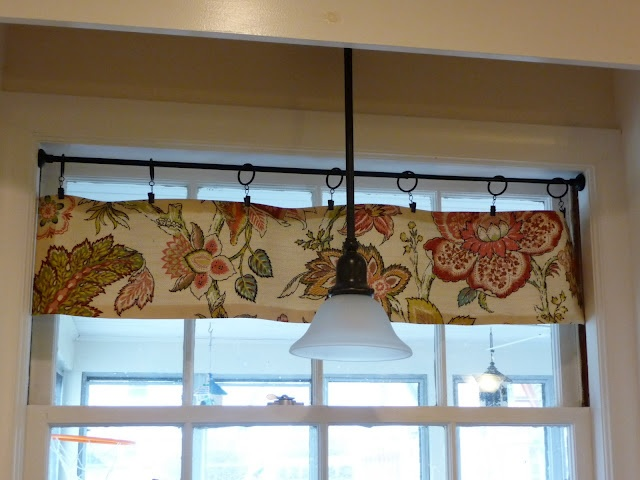 Best 20 Valance Tutorial Ideas On Pinterest Valances Valance Window Treat