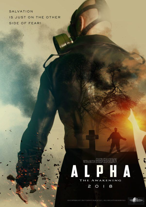 123movieswatchalpha 2018 Online Full Free Movie And Download