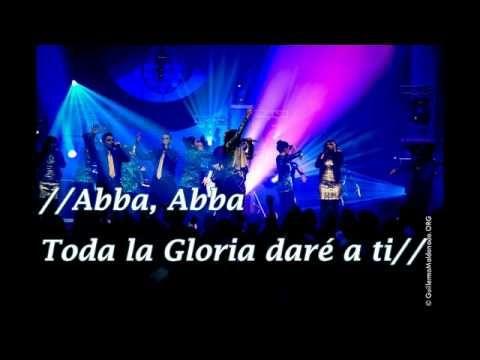 New Wine Abba Rock (letra) El Rey Jesús- Miami Florida - http://www.justsong.eu/new-wine-abba-rock-letra-el-rey-jesus-miami-florida/