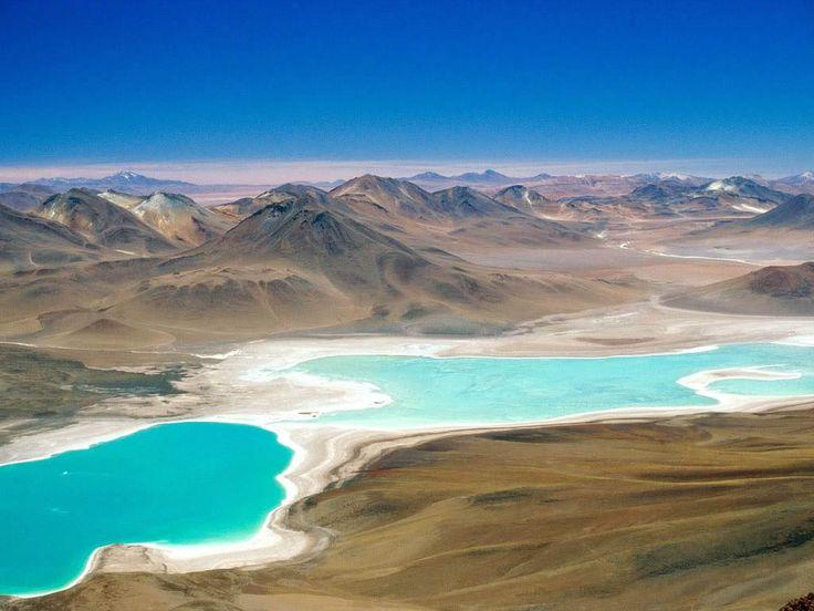 Laguna_Verde-Bolivia.