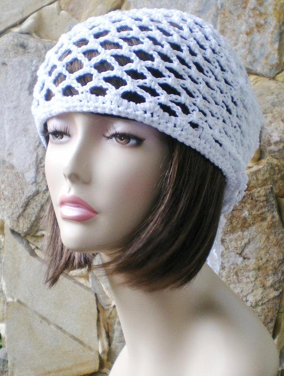 28 Best Images About Crochet Bandanas On Pinterest Head