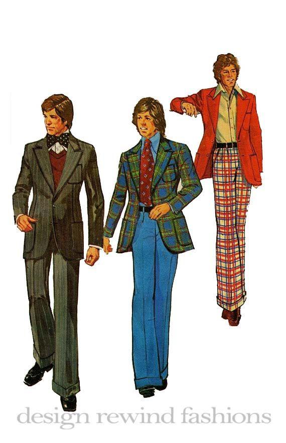 best 25 1970s fashion men ideas on pinterest woodstock