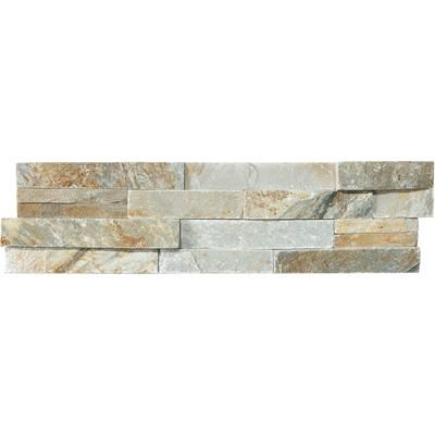 17 Best Images About Ledger Stone On Pinterest Stone