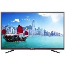 Te gustaría ganar un televisor de 32 pulgadas por valorar nuestra empresa