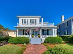 See what I found on #Zillow! https://www.zillow.com/homedetails/113-E-Bay-St-Southport-NC-28461/2092084016_zpid