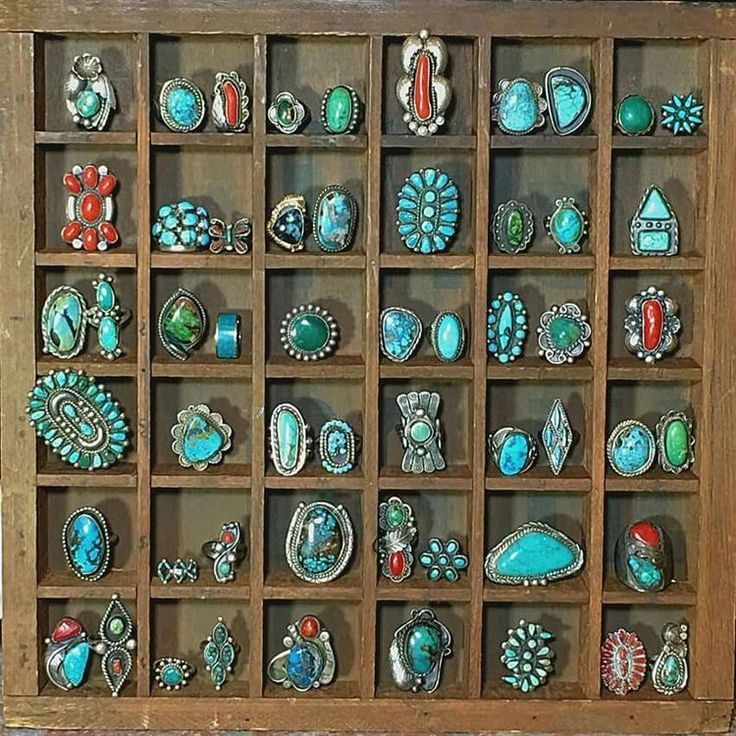 36++ Old town scottsdale native american jewelry store ideas