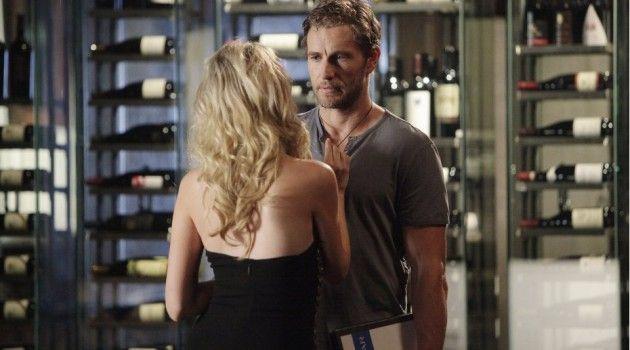 Mistresses season 2 episode 11 Choices preview