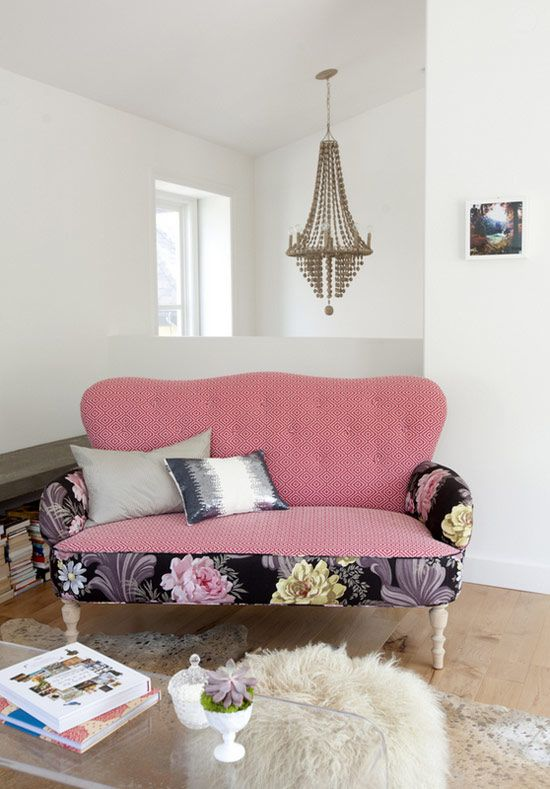 664 best Sofas images on Pinterest | Canapes, Couches and Sofas