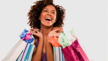 The Trillion Dollar African American Consumer Market: Economic Empowerment or Economic Dependency? - See more at: http://www.blackpast.org/perspectives/trillion-dollar-african-american-consumer-market-economic-empowerment-or-economic-depen#sthash.1x8kktUx.dpuf