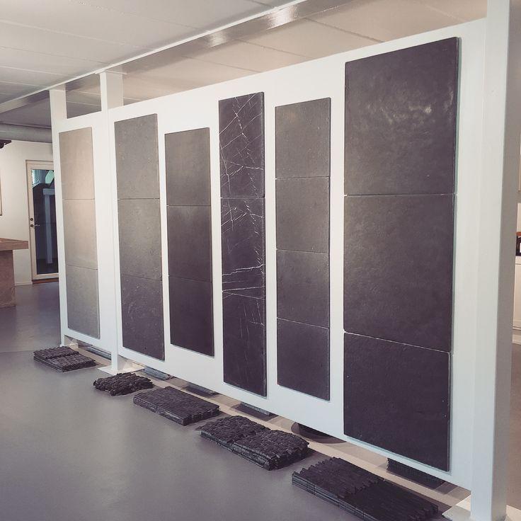 Fliser | inspirasjon | naturstein | kalkstein | gulv | gang | kjøkken | baderom | stue  -  Tiles | inspiration | ideas | natural stone | limestone | floor | entrance | kitchen | bathroom | living room